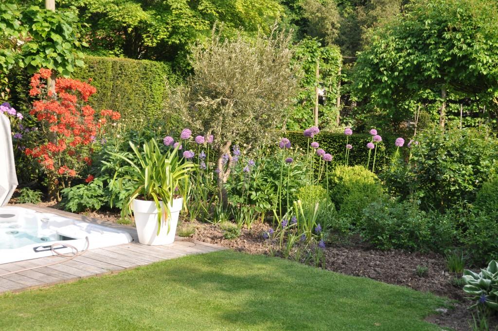 cr ation am nagement et entretien de jardins jardilfore sprl. Black Bedroom Furniture Sets. Home Design Ideas